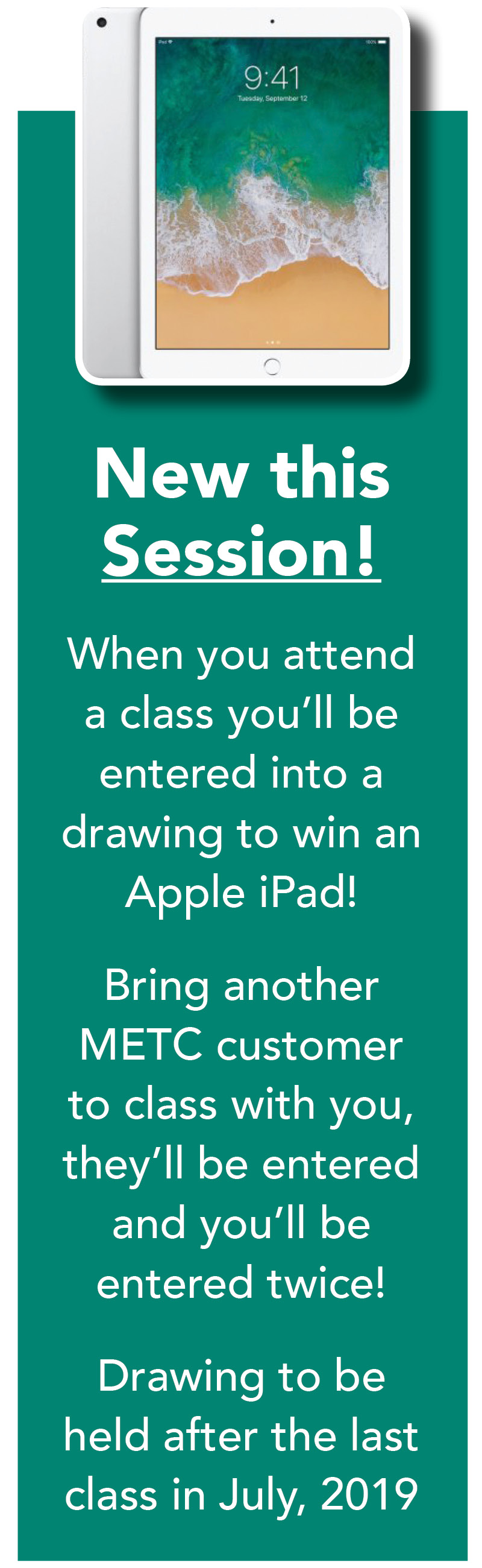 ipad give away website graphic.jpg