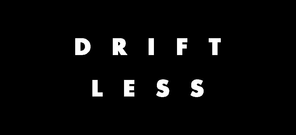 Driftless.png