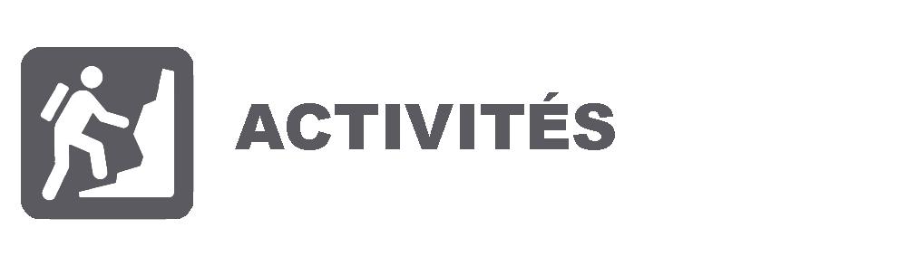 Activités.jpg