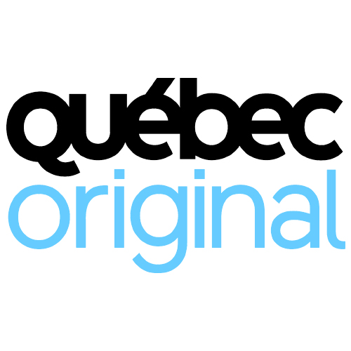 quebecoriginal.jpg
