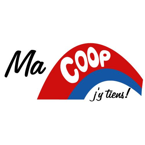 Coop_Fermont.jpg