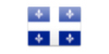Québec_03.jpg
