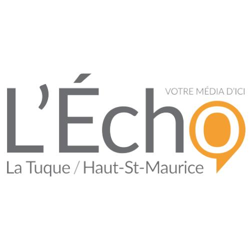 L_echo.jpg