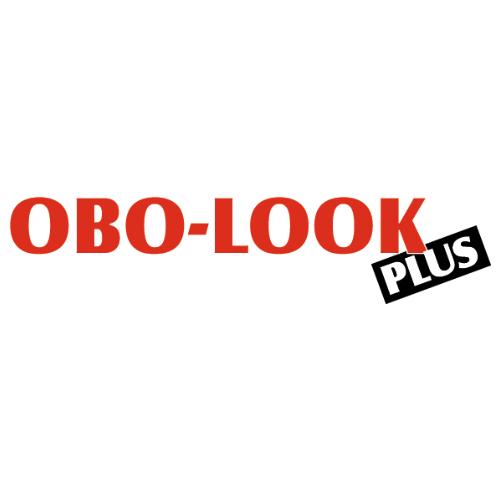 obo-look.jpg