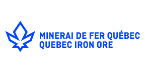 Logo_Minerai_De_Fer_du_Qc_2x4_v_V0.jpg
