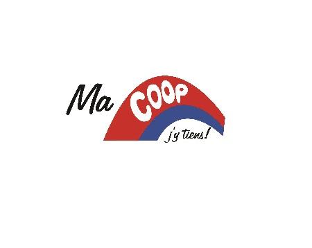 Logo_Coop_Fermont_2x4_V01.jpg
