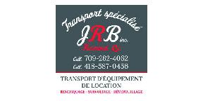 Logo_Transport_JRB_2x4_V0.jpg