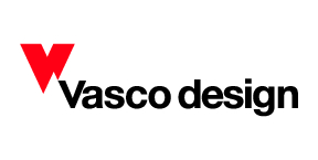 Logo_Vasco_Design_2x4_V0.jpg