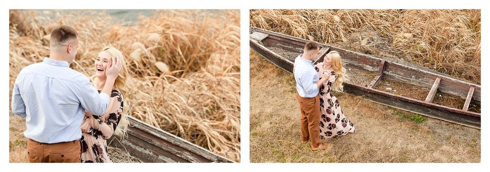 engagement_photos_photographer_Saint_Louis_MO_Kansas_City_Missouri_Springfield_Lake_Ozark_Scenic_Destination_Videography_Videographer_0330.jpg