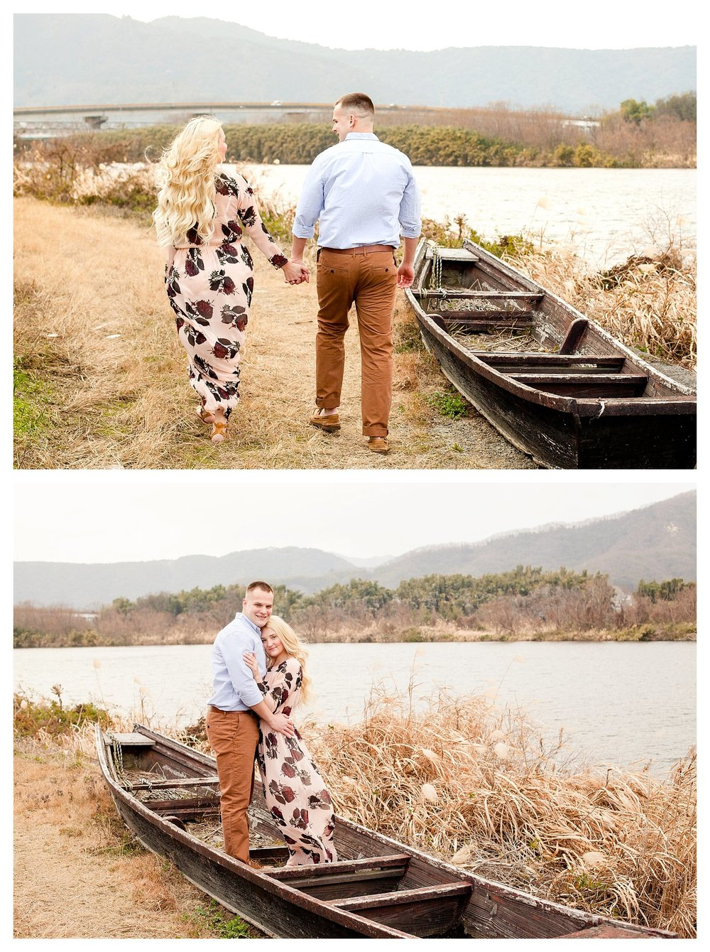 engagement_photos_photographer_Saint_Louis_MO_Kansas_City_Missouri_Springfield_Lake_Ozark_Scenic_Destination_Videography_Videographer_0331.jpg