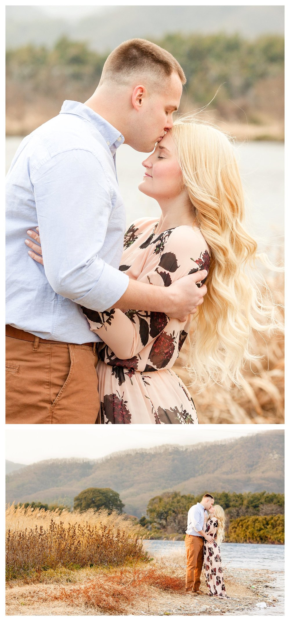 engagement_photos_photographer_Saint_Louis_MO_Kansas_City_Missouri_Springfield_Lake_Ozark_Scenic_Destination_Videography_Videographer_0333.jpg