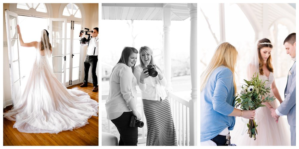 photographer_wedding_saint_louis_Kansas_City_Photography_Videography_workshop_training_styled_engagement_Lake_Ozark_KC_MO_STL_Rolla_Hermann_Saint_James_0351.jpg