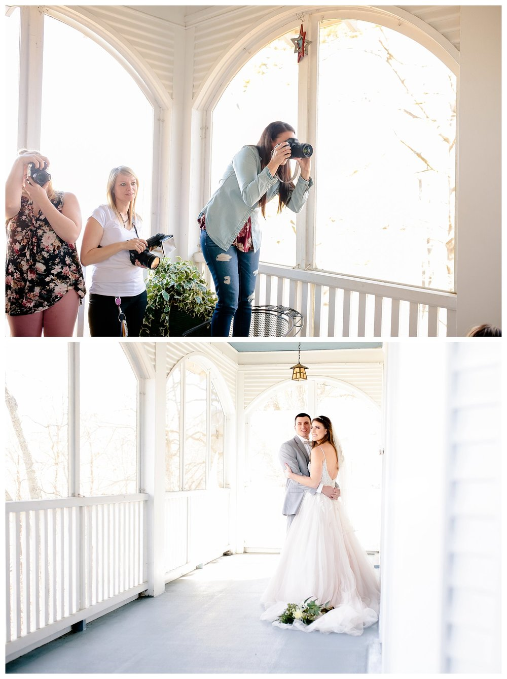 photographer_wedding_saint_louis_Kansas_City_Photography_Videography_workshop_training_styled_engagement_Lake_Ozark_KC_MO_STL_Rolla_Hermann_Saint_James_0365.jpg