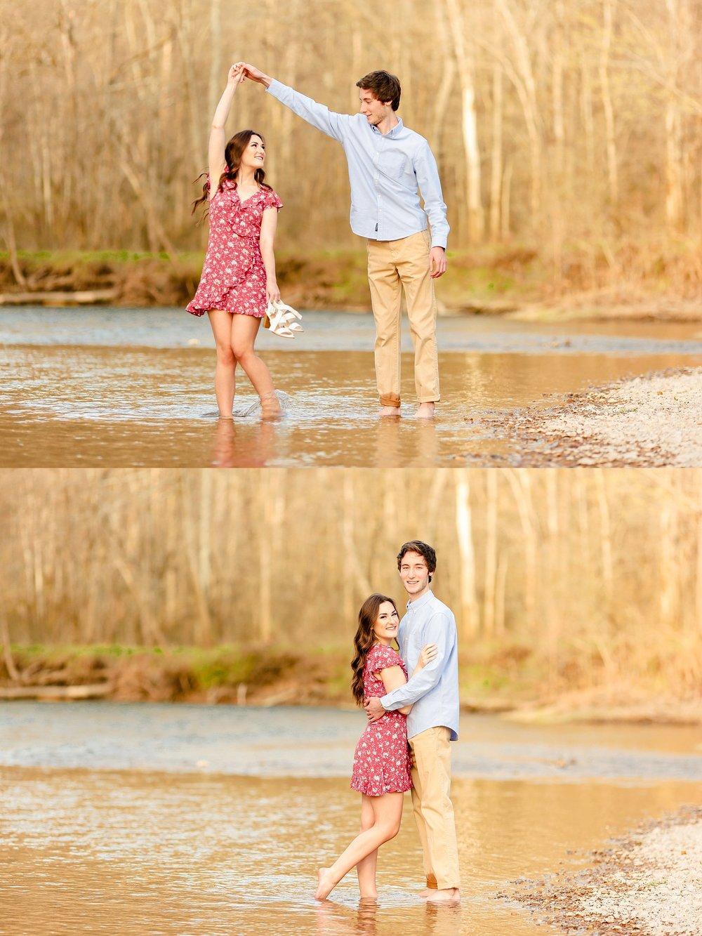 photographer_wedding_saint_louis_Kansas_City_mountains_Best_Photography_engagement_Lake_Ozark_KC_MO_STL_Rolla_Hermann_Saint_James_Missouri_Liquid_art_winery_Kansas_0732.jpg