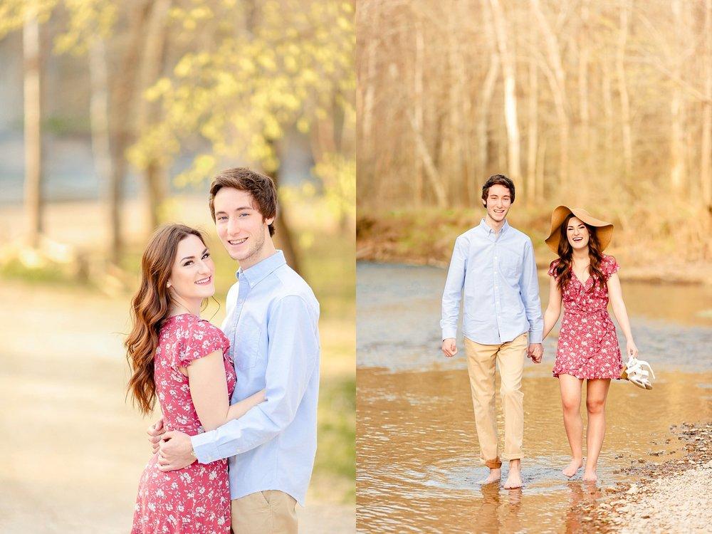 photographer_wedding_saint_louis_Kansas_City_mountains_Best_Photography_engagement_Lake_Ozark_KC_MO_STL_Rolla_Hermann_Saint_James_Missouri_Liquid_art_winery_Kansas_0730.jpg