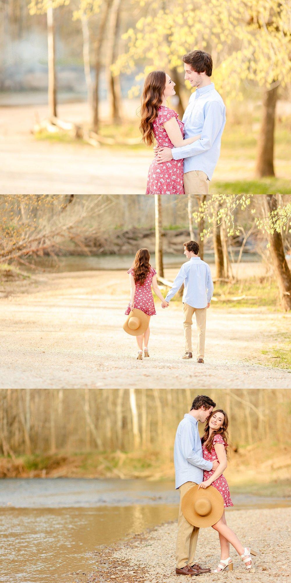 photographer_wedding_saint_louis_Kansas_City_mountains_Best_Photography_engagement_Lake_Ozark_KC_MO_STL_Rolla_Hermann_Saint_James_Missouri_Liquid_art_winery_Kansas_0731.jpg