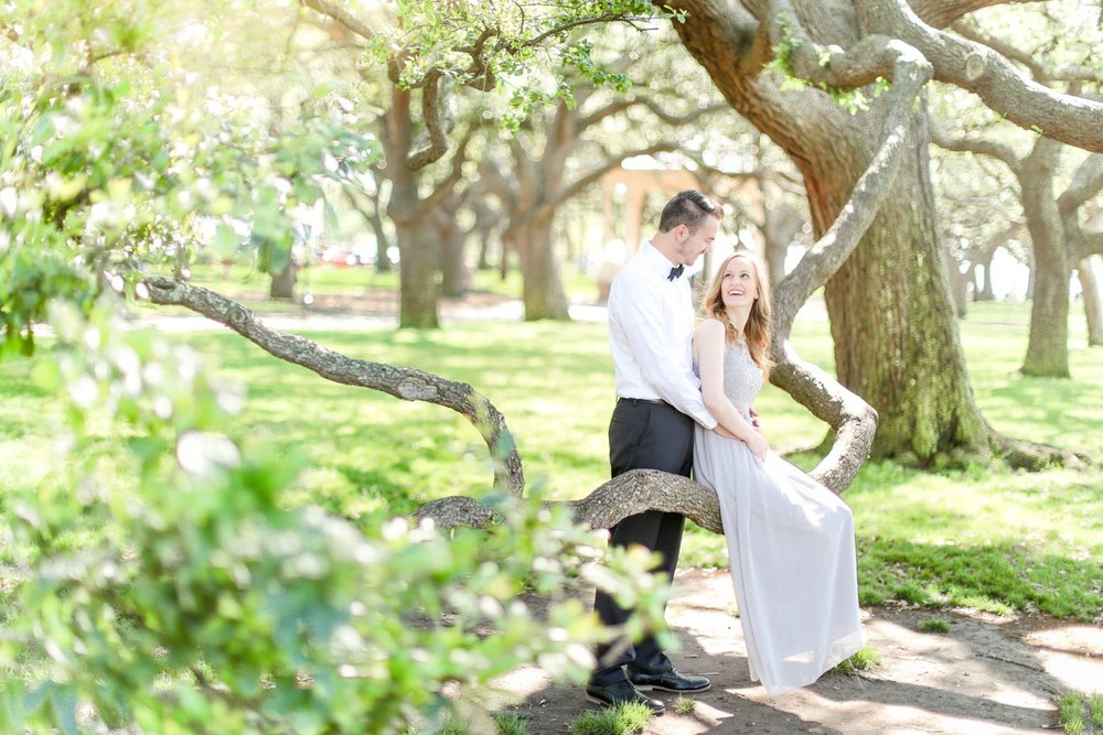 wedding_photographer_Missouri_Destination_elope_intimate_Saint_James_MO_Missouri_KansasCity_Jeff_City_Jefferson_Columbia_Engagement_Photos_Pictures_Session_Best_Videographer_0288.jpg