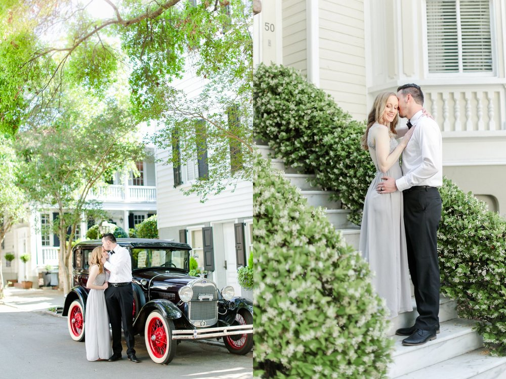 wedding_photographer_Missouri_Destination_elope_intimate_Saint_James_MO_Missouri_KansasCity_Jeff_City_Jefferson_Columbia_Engagement_Photos_Pictures_Session_Best_Videographer_0298.jpg