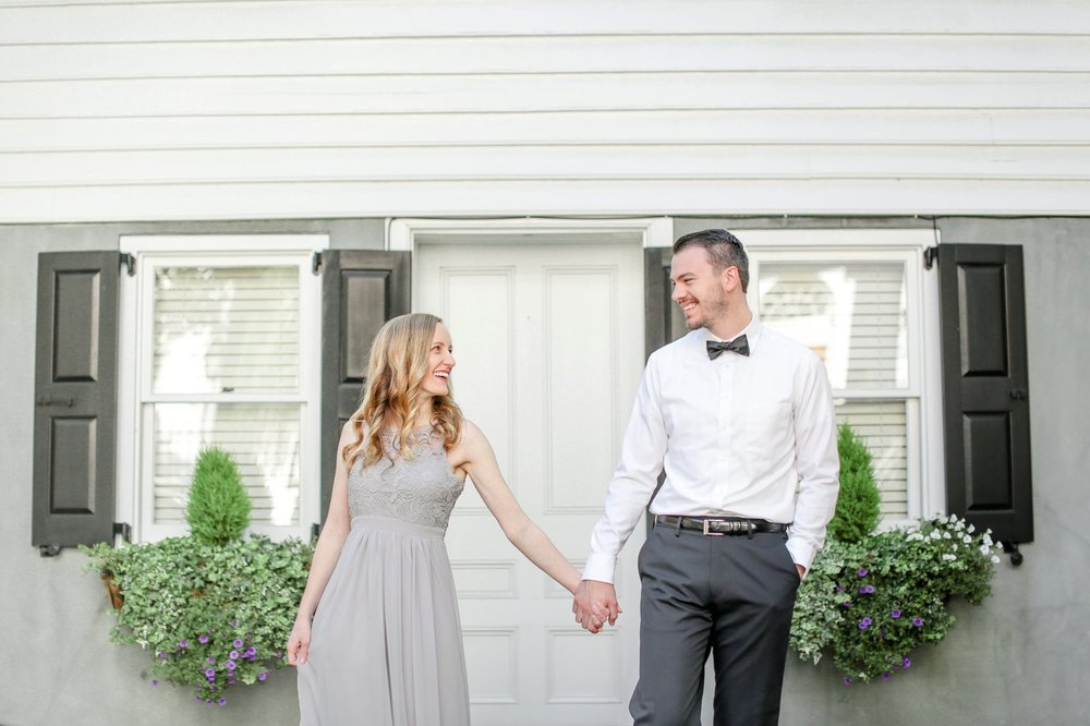 wedding_photographer_Missouri_Destination_elope_intimate_Saint_James_MO_Missouri_KansasCity_Jeff_City_Jefferson_Columbia_Engagement_Photos_Pictures_Session_Best_Videographer_0296.jpg