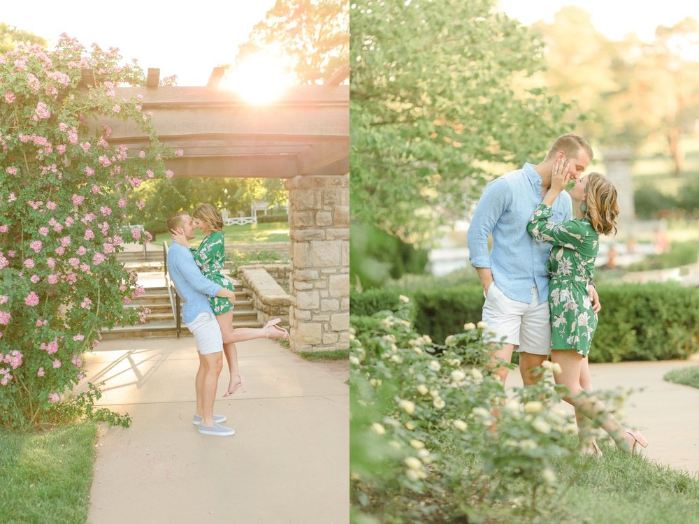 wedding_photographer_Missouri_Destination_elope_intimate_Saint_James_MO_Missouri_KansasCity_Jeff_City_Jefferson_Columbia_Engagement_Photos_Pictures_Session_Best_Videographer_0377.jpg
