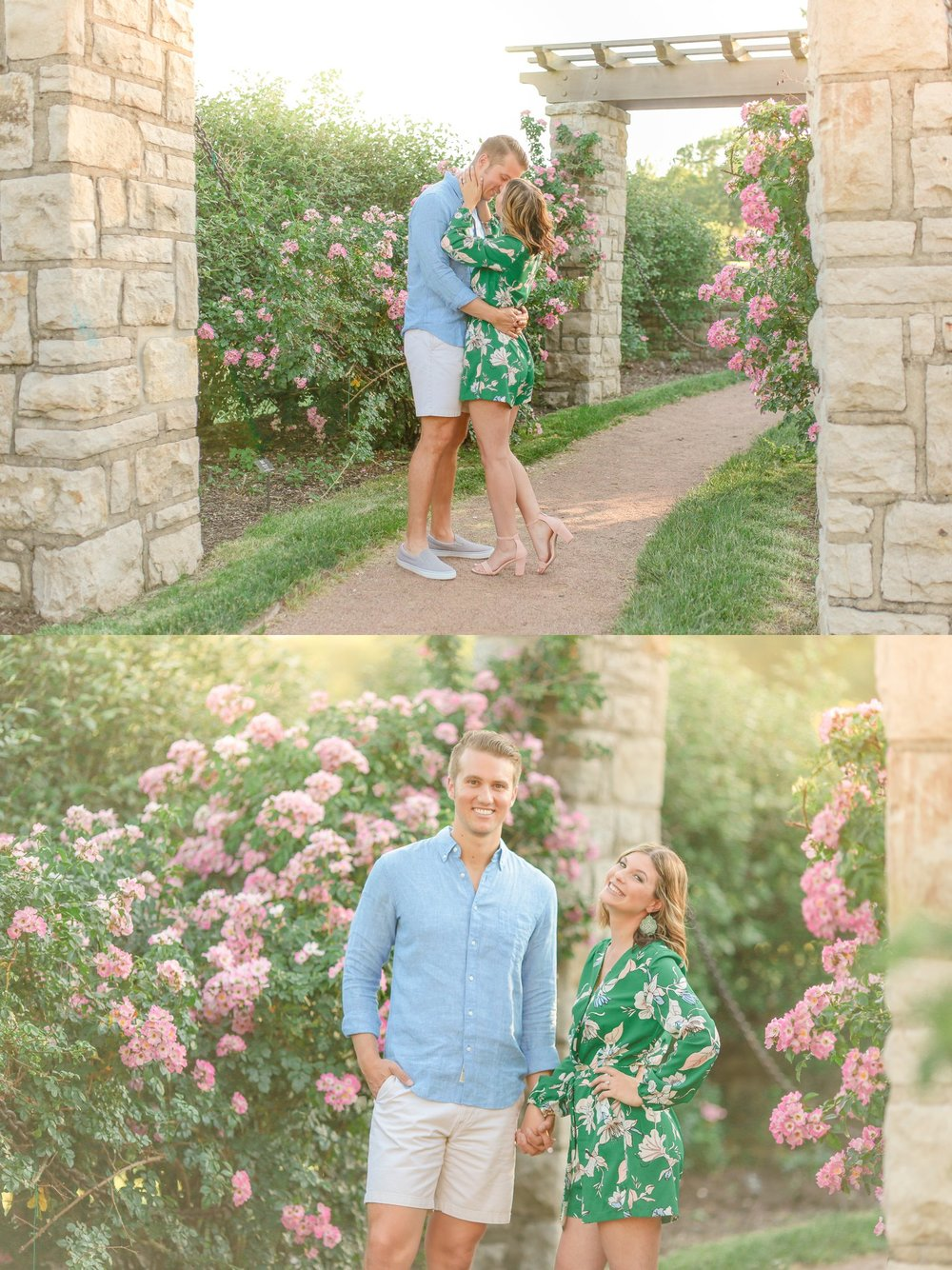 wedding_photographer_Missouri_Destination_elope_intimate_Saint_James_MO_Missouri_KansasCity_Jeff_City_Jefferson_Columbia_Engagement_Photos_Pictures_Session_Best_Videographer_0376.jpg