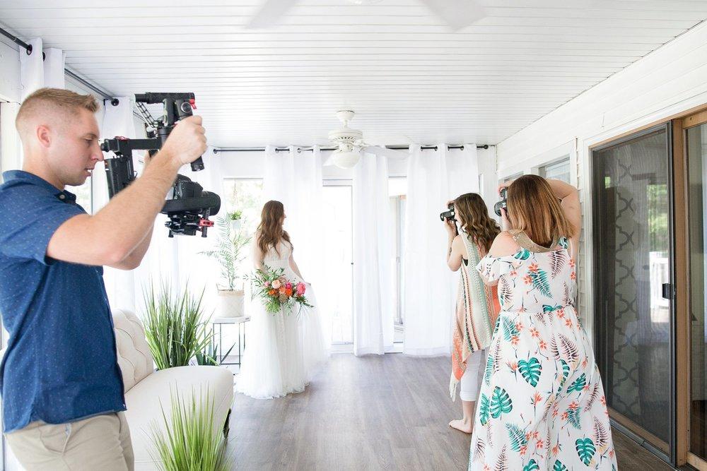 wedding_photographer_Missouri_Destination_elope_intimate_Saint_James_MO_Missouri_KansasCity_Jeff_City_Jefferson_Columbia_Engagement_Photos_Pictures_Session_Best_Videographer_0599.jpg