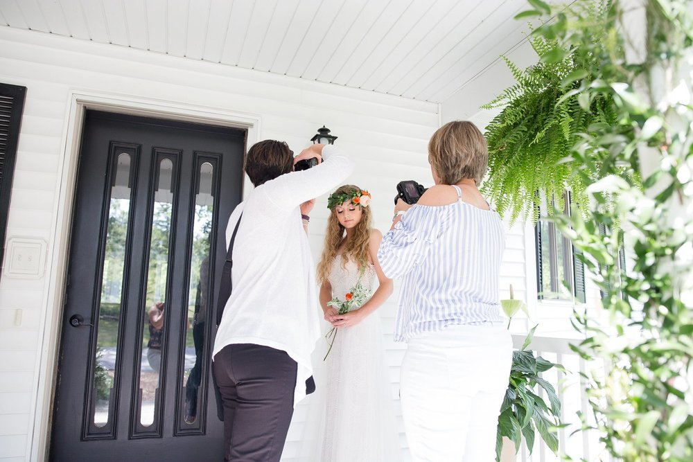 wedding_photographer_Missouri_Destination_elope_intimate_Saint_James_MO_Missouri_KansasCity_Jeff_City_Jefferson_Columbia_Engagement_Photos_Pictures_Session_Best_Videographer_0593.jpg
