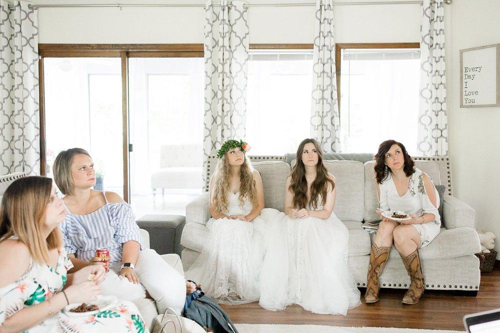 wedding_photographer_Missouri_Destination_elope_intimate_Saint_James_MO_Missouri_KansasCity_Jeff_City_Jefferson_Columbia_Engagement_Photos_Pictures_Session_Best_Videographer_0588.jpg