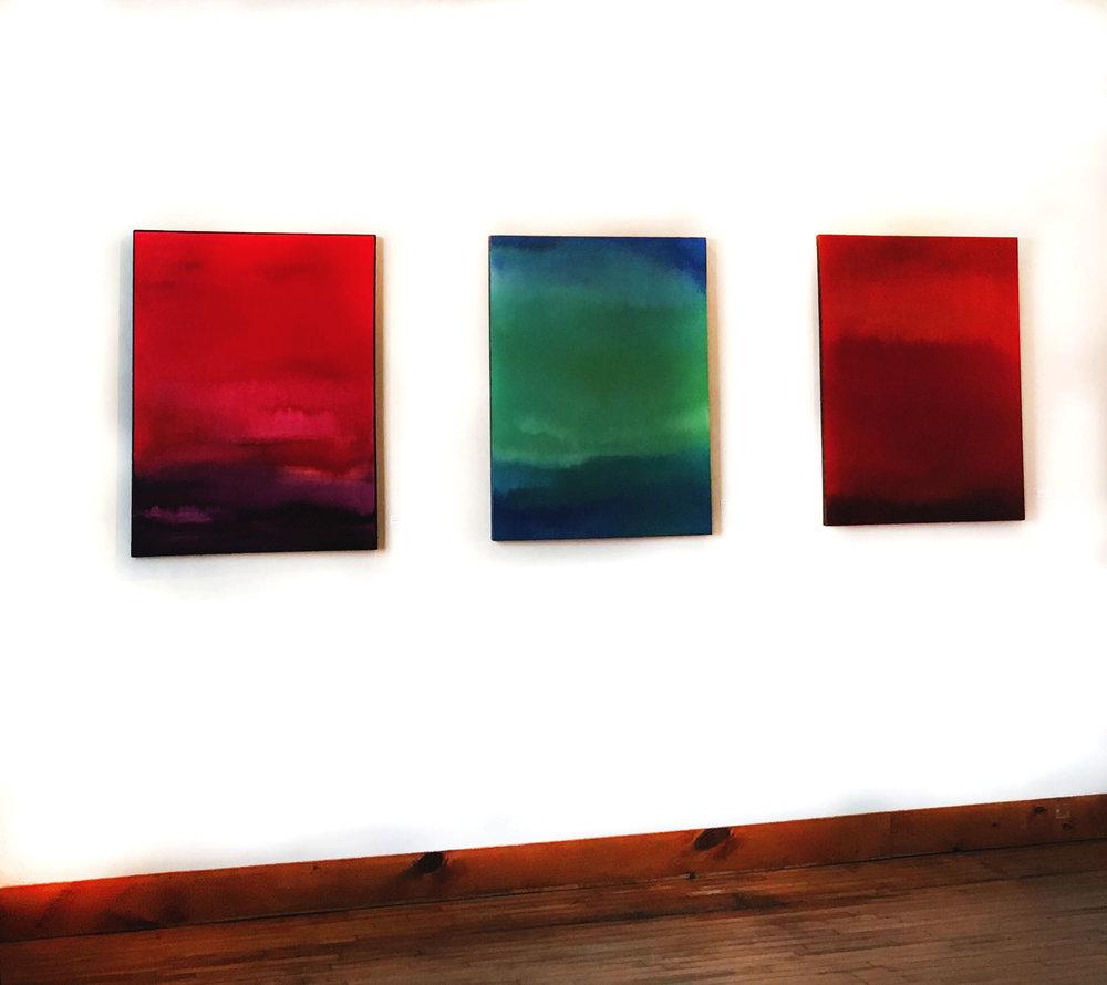 GalleryNghtApierro.jpg