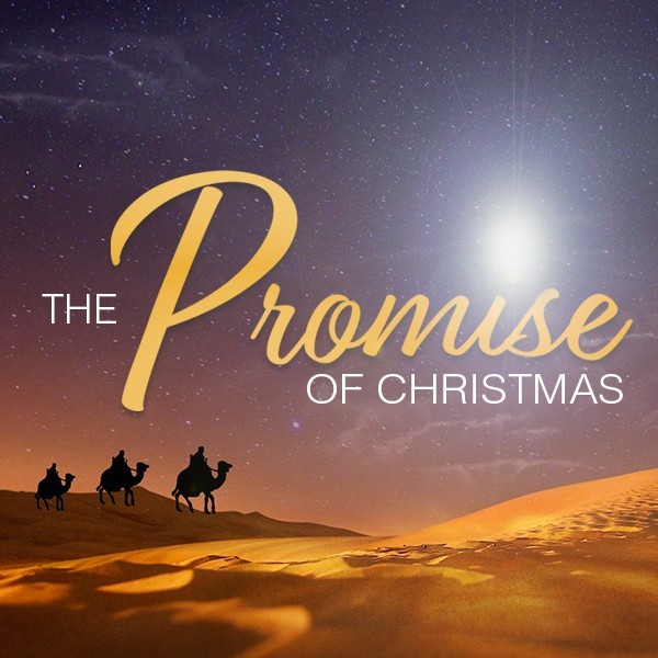 The Promise of Christmas.jpeg