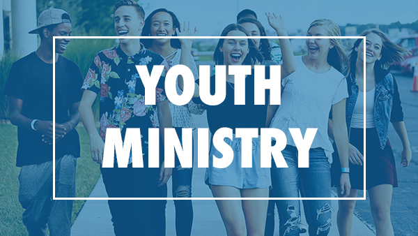 YouthMinistry600px.jpg