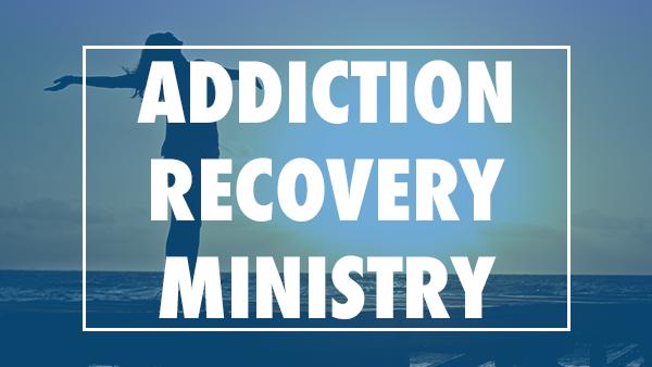 AddictionRecoveryMinistry600px.jpg