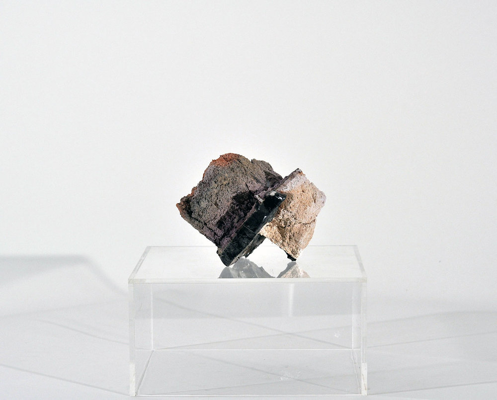 Conglomerate-2.jpg