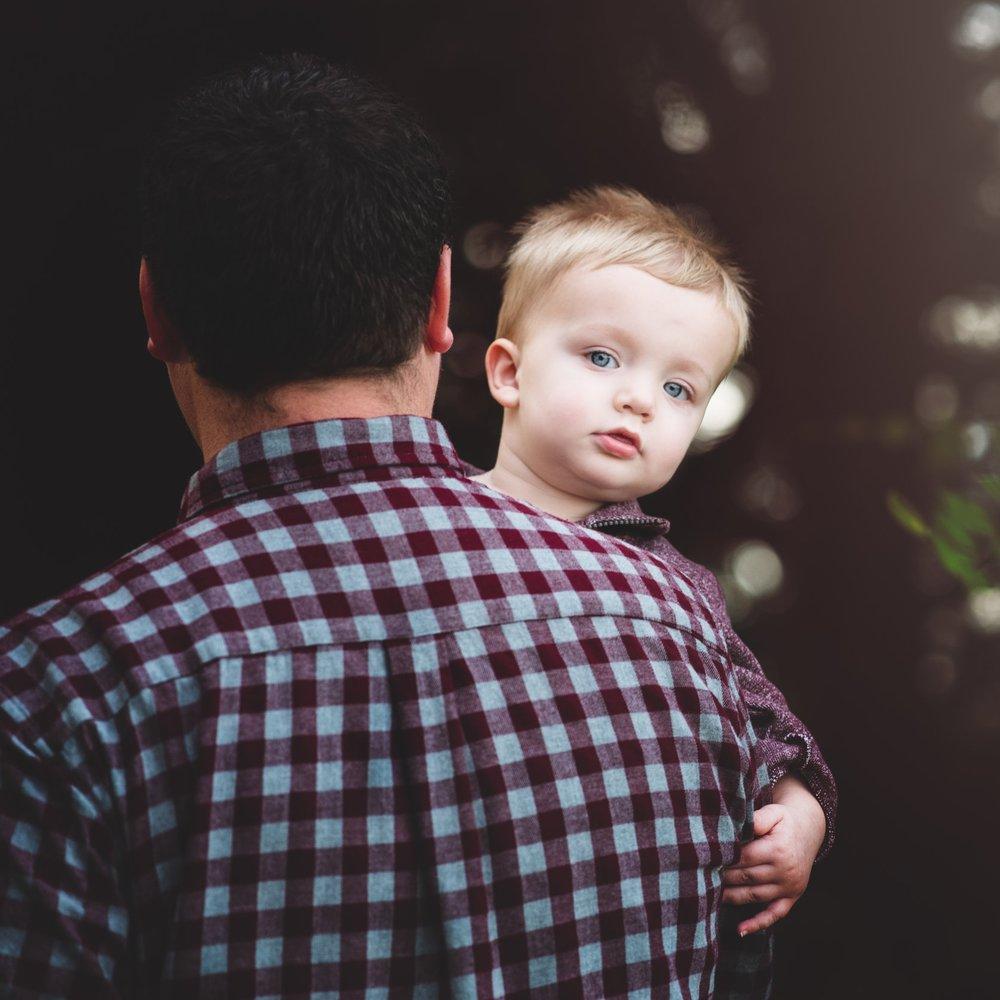 Family Photographer, Topeka, KS