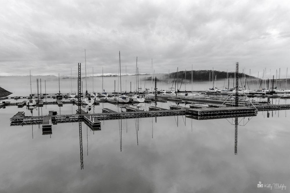 20160309-LakePerryFog.jpg