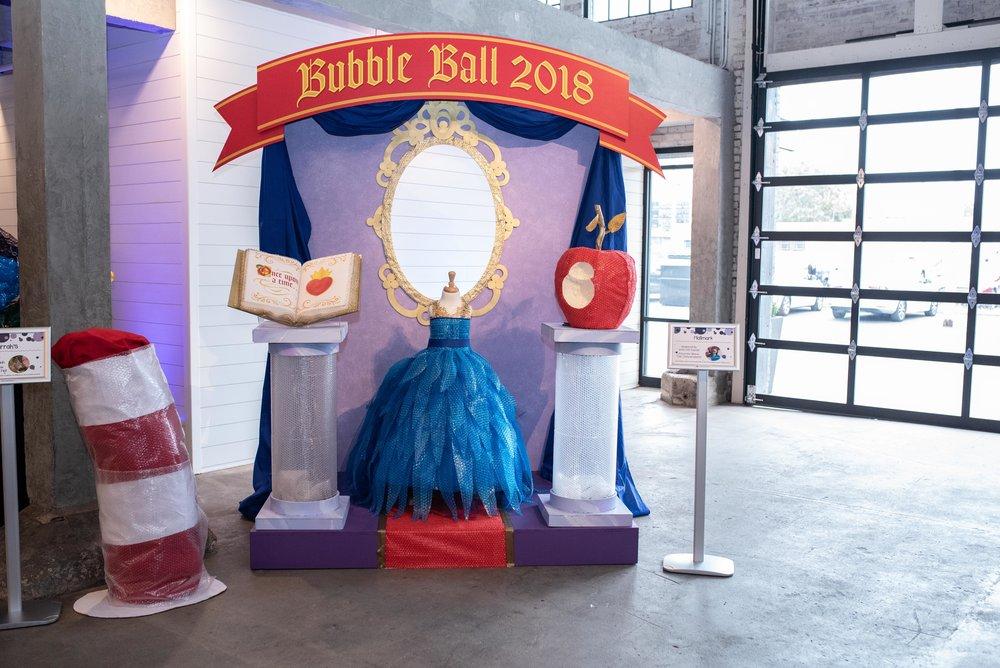 20180928BubbleBall2018-19.jpg