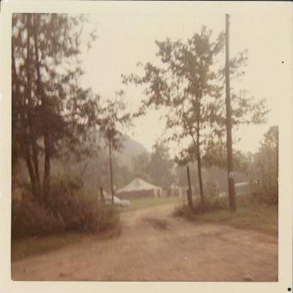 1960s-tent.jpg