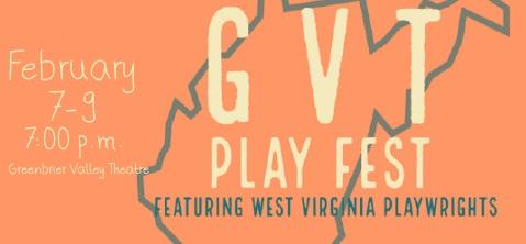 GVT+Play+Fest+Cover.jpg