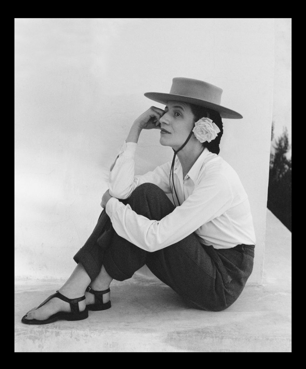 """""""I think when you're young you should be a lot with yourself and your sufferings. Then one day you get out where the sun shines and the rain rains and the snow snows and it all comes together."""" - - Diana Vreeland"""
