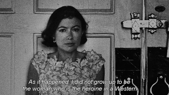 Joan Didion: The Center Will Not Hold (Griffin Dunne, 2017)