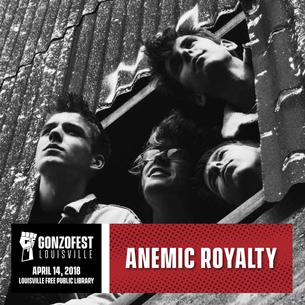 Anemic-Royalty-Gonzo-Square.png