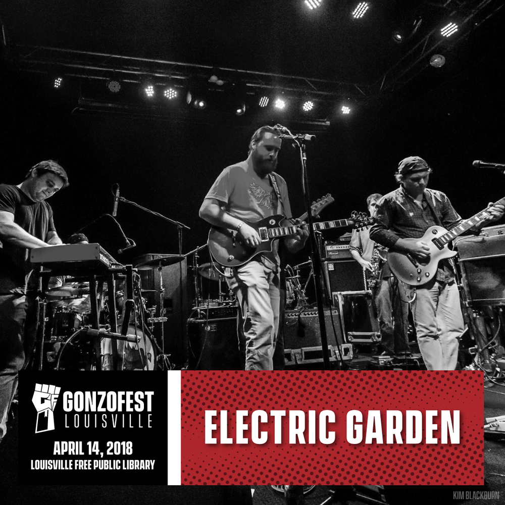 Electric-Garden-Gonzo-Square.png