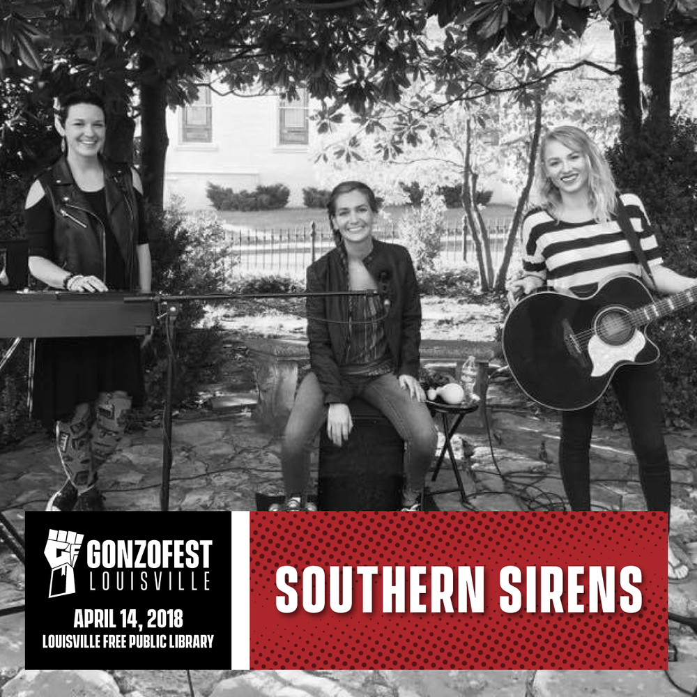 Southern-Sirens-Gonzo-Square.png
