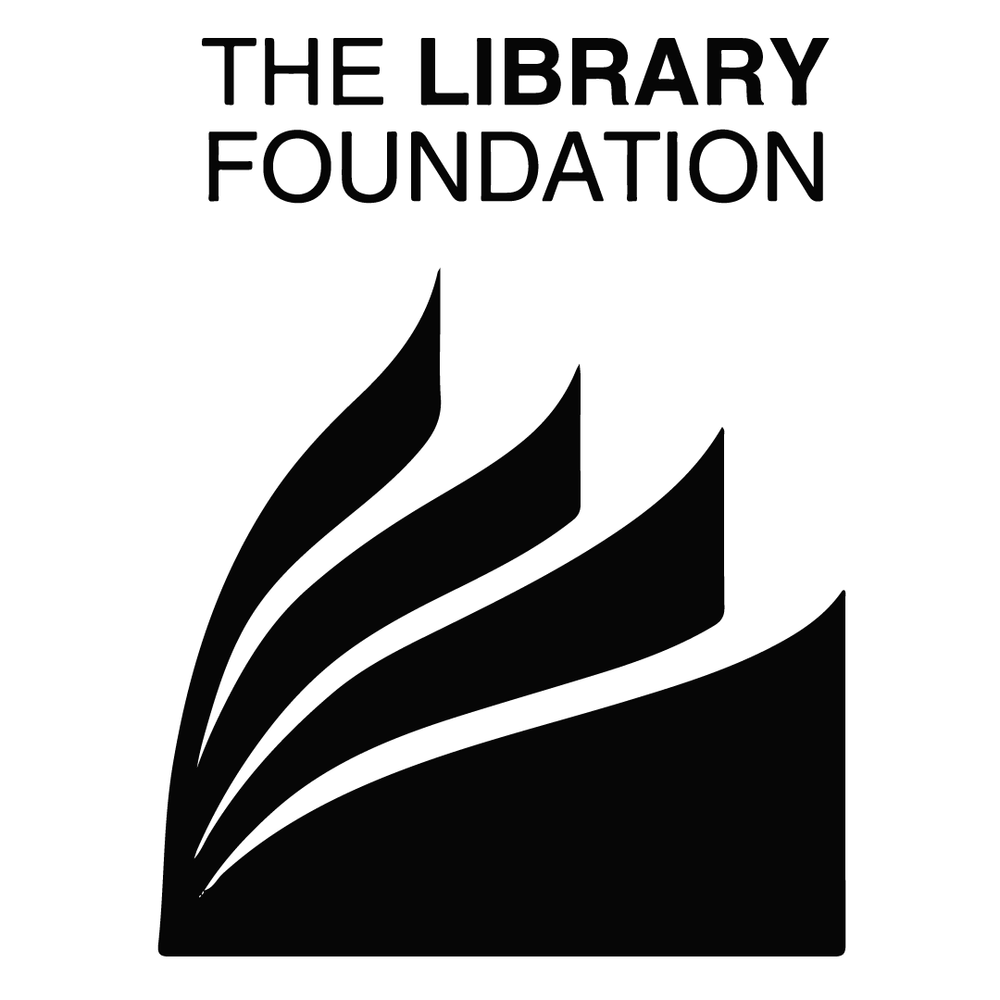 Library-Foundation.png
