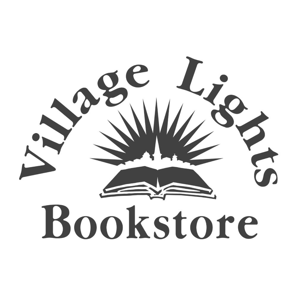 Village-Lights.png