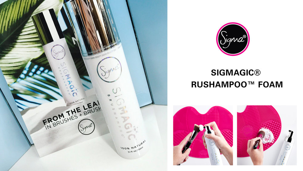 SIGMA BRUSH SHAMPOO.jpg