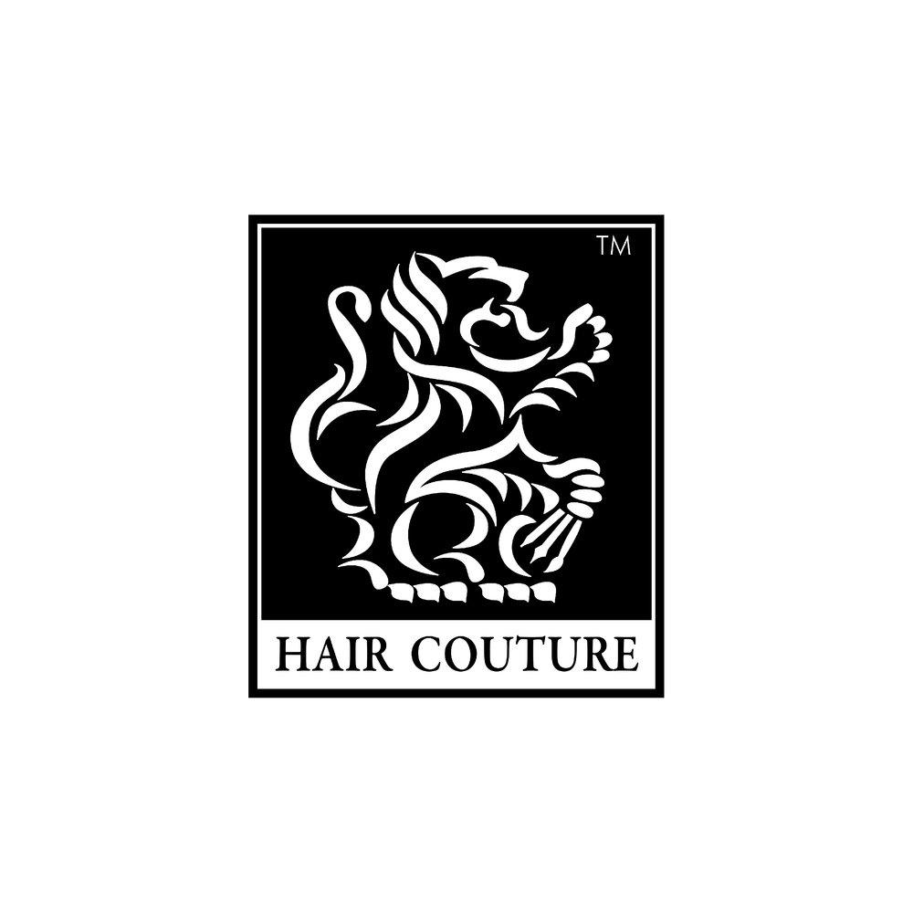 haircouturelogo.jpg