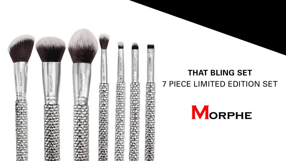 MORPHE brushes.jpg