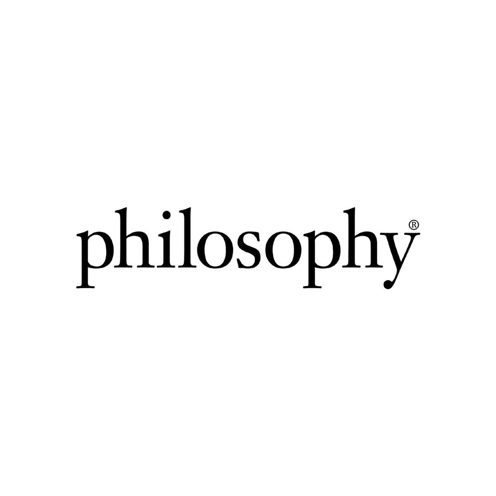 philosophylogo.jpg
