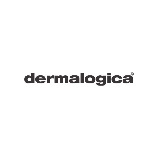 100% GUARANTEED - All dermalogica® products can be returned for a full refund, if unsatisfied. Why wait?! Try it today!